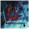 Brothers Sisters EP
