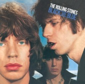 The Rolling Stones - Cherry Oh Baby