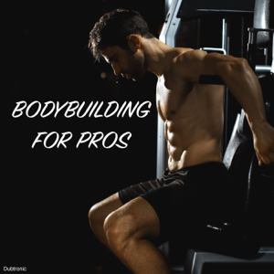 Various Artists - Bodybuilding for Pros