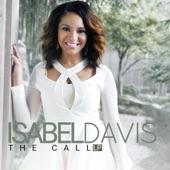 Isabel Davis - The Call