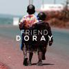 Friend - Doray