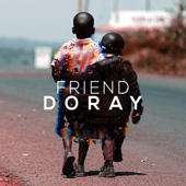 Friend - Doray