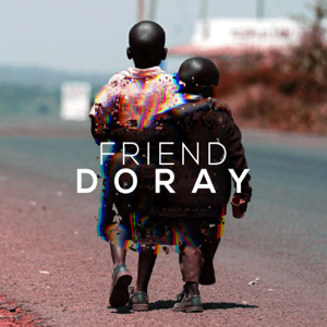 Doray - Friend