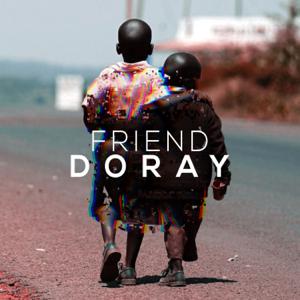 Doray - Friend