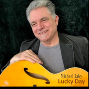 Lucky Day - Michael Laky - Michael Laky