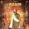 Azadi Single
