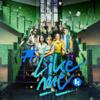 #LikeMe Cast - Porselein artwork