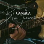 Blue Jeans GANGGA - GANGGA