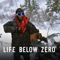Télécharger Life Below Zero, Season 14 Episode 3