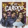 Zé do Caroço - Anitta & Jetlag Music mp3