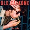 Old Caltone