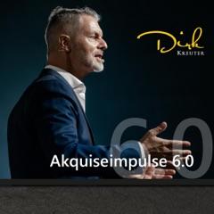 Akquiseimpulse 6.0