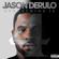 Jason Derulo - Try Me (feat. Jennifer Lopez & Matoma)