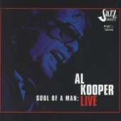 Al Kooper - Flute Thing