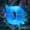 Difference by banvox