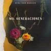 Miel San Marcos & Essential Worship - Tumbas a Jardines (feat. Elevation Worship)