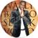 Wally B. Seck - Waly Ballago Seck