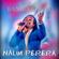 Nalin Perera - Bambarindu