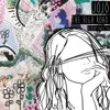 JoJo - Too Little Too Late (2018) artwork