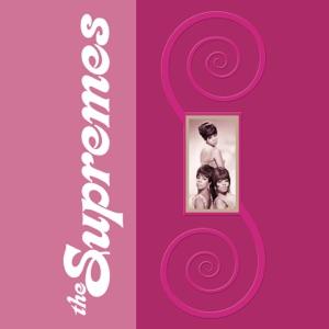 Supremes (2000 Box Set)