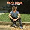 Stay Awake - Dean Lewis mp3