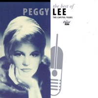 The Best of Peggy Lee