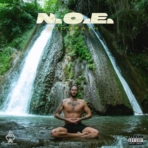 N.O.E. - Apodrasi