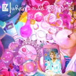 LIZ - When I Rule the World