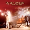 On Fire Live at the Bowl Live at Milton Keynes Bowl June 1982