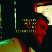 Briston Maroney - Freakin' Out On The Interstate (Acoustic)