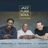 Download lagu Jazz Funk Soul - Cadiwampus.mp3