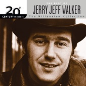 Jerry Jeff Walker - Old Five And Dimers Like Me