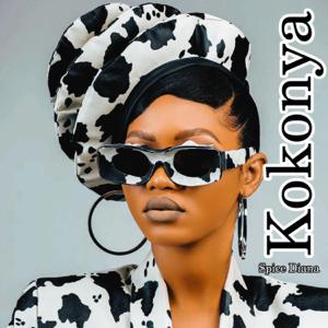 Spice Diana - Kokonya