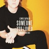 Someone You Loved by Lewis Capaldi iTunes Track 3