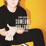 Someone You Loved (Madism Radio Mix) - Single
