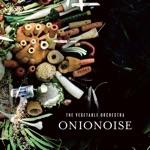 The Vegetable Orchestra - Le Massacre Du Printemps