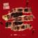 Nuove Strade - Nuove Strade (feat. Ernia, Rkomi, Madame, GAIA, Samurai Jay & Andry The Hitmaker)