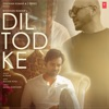 Dil Tod Ke - Single