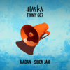 Haska & Timmy687 - Madan (Siren Jam) artwork