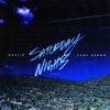 Saturday Nights REMIX (feat. Kane Brown) - Single, Khalid