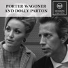 RCA Sessions (1968-1976), Porter Wagoner & Dolly Parton