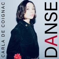 Carla De Coignac - Danse artwork