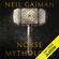 Neil Gaiman - Norse Mythology (Unabridged)