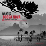Wanted Bossa Nova: From Diggers to Music Lovers