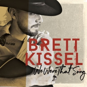 Brett Kissel - Damn! (feat. Dave Mustaine) - Line Dance Music