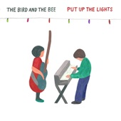 The Bird and the Bee - You and I at Christmas Time