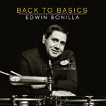 Edwin Bonilla - El Elegido