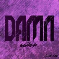 Omah Lay - Damn (feat. 6LACK) - Single