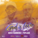 Beres Hammond & Popcaan God is Love - Beres Hammond & Popcaan
