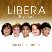 Download Sanctus - Libera Mp3 and Videos